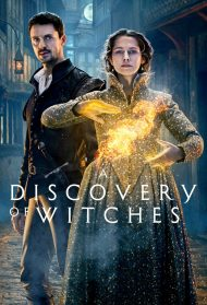 https://filmsenzalimiti.blog/wp-content/uploads/2018/09/A-Discovery-of-Witches-Il-Manoscritto-delle-Streghe.jpg