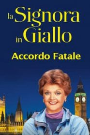 https://filmsenzalimiti.rest/wp-content/uploads/2020/12/La-Signora-In-Giallo-Accordo-Fatale.jpg